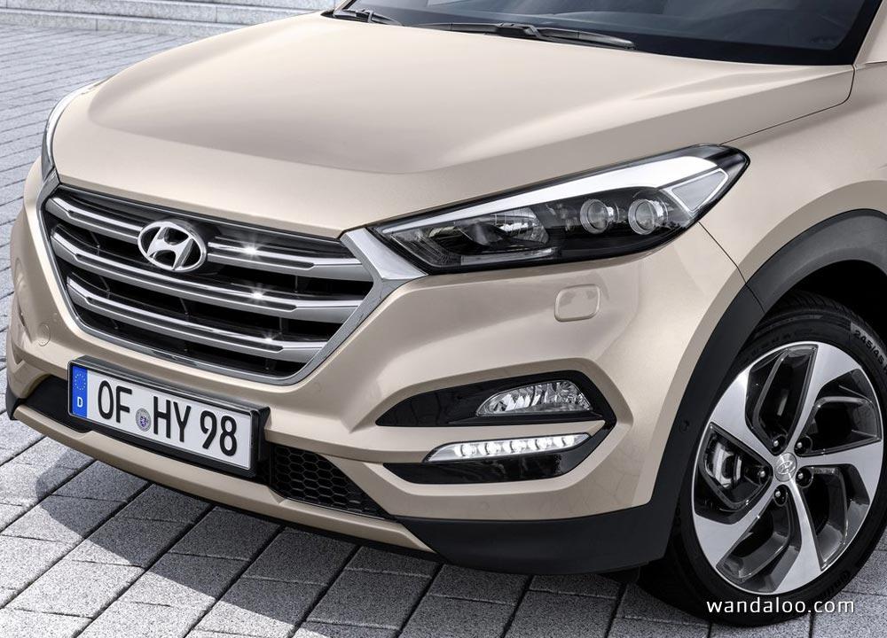 https://www.wandaloo.com/files/2016/01/Hyundai-Tucson-2016-neuve-Maroc-05.jpg