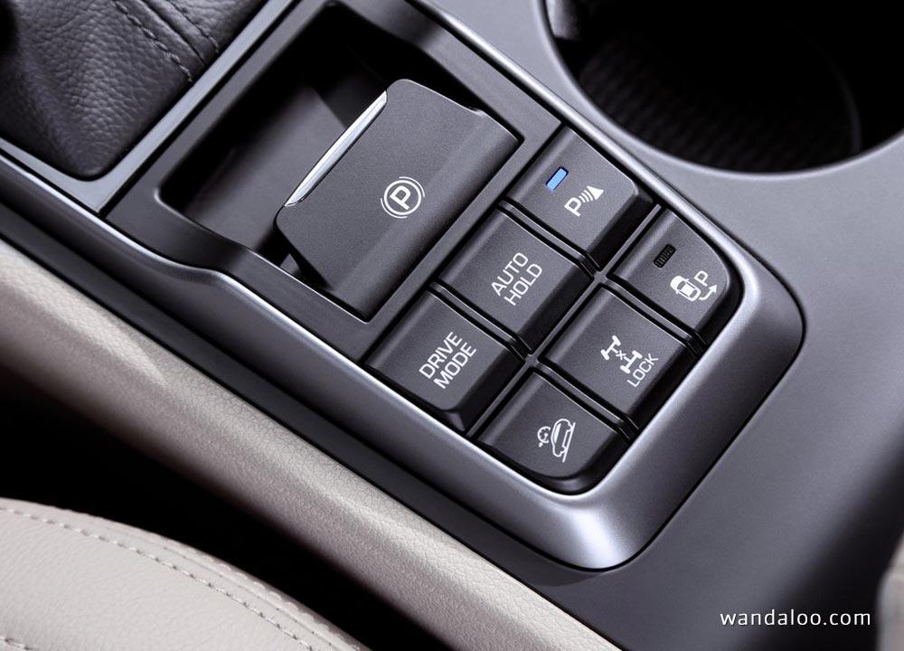 https://www.wandaloo.com/files/2016/01/Hyundai-Tucson-2016-neuve-Maroc-06.jpg