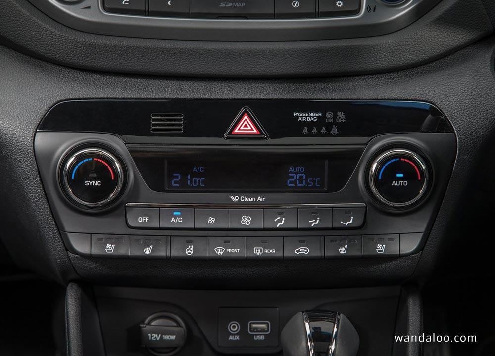 https://www.wandaloo.com/files/2016/01/Hyundai-Tucson-2016-neuve-Maroc-07.jpg