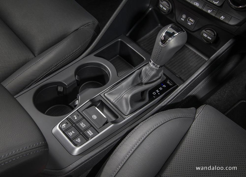 https://www.wandaloo.com/files/2016/01/Hyundai-Tucson-2016-neuve-Maroc-09.jpg