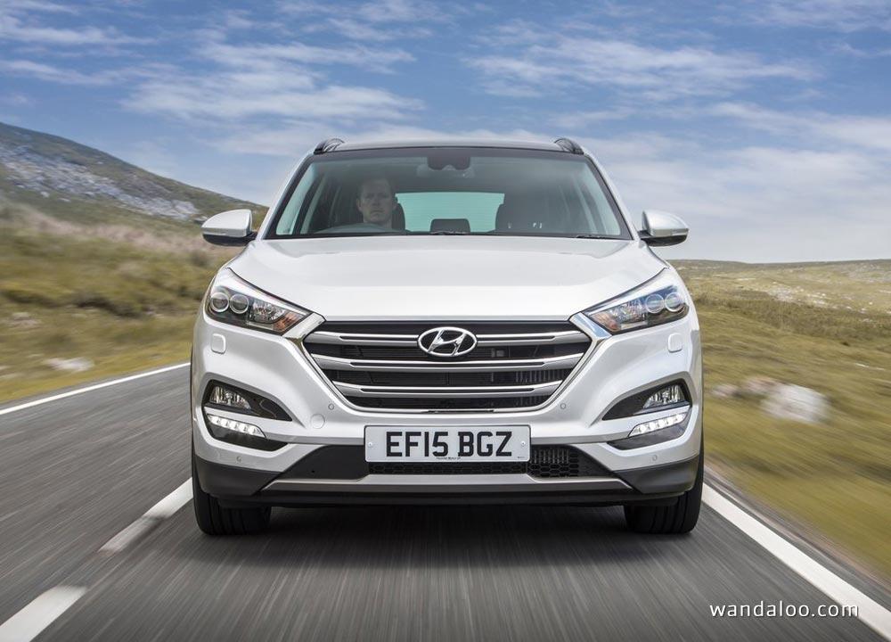 https://www.wandaloo.com/files/2016/01/Hyundai-Tucson-2016-neuve-Maroc-16.jpg