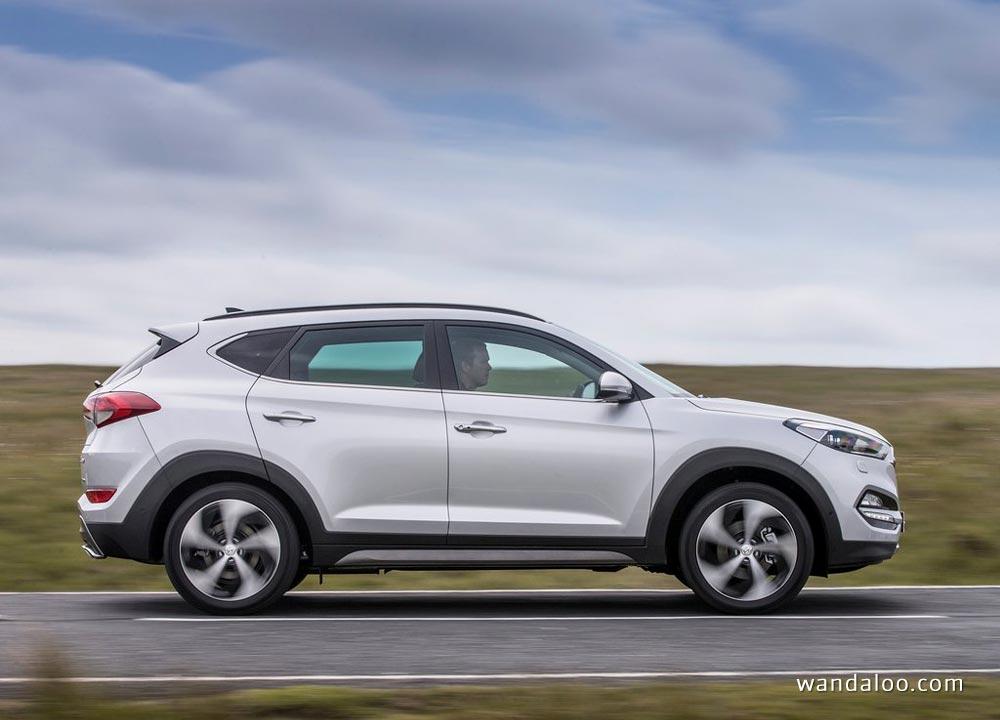 https://www.wandaloo.com/files/2016/01/Hyundai-Tucson-2016-neuve-Maroc-20.jpg