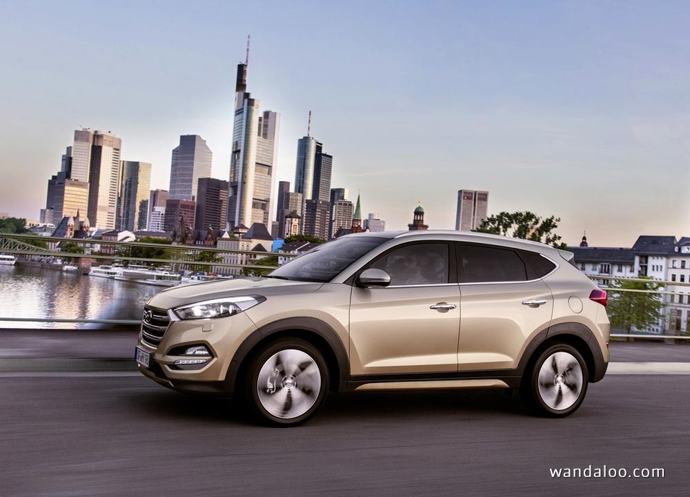 https://www.wandaloo.com/files/2016/01/Hyundai-Tucson-2016-neuve-Maroc-24.jpg