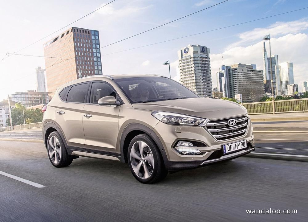 https://www.wandaloo.com/files/2016/01/Hyundai-Tucson-2016-neuve-Maroc-25.jpg