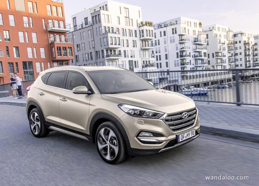 https://www.wandaloo.com/files/2016/01/Hyundai-Tucson-2016-neuve-Maroc-29.jpg