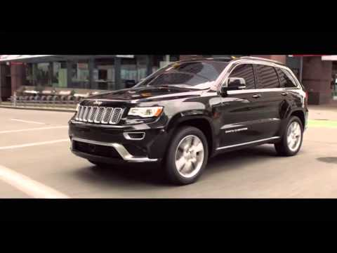 Jeep-Grand-Cherokee-2015-video.jpg