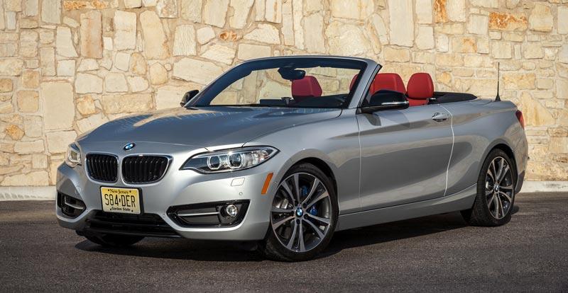 Nouveaute-Maroc-2016-BMW-Serie-2-Cabriolet
