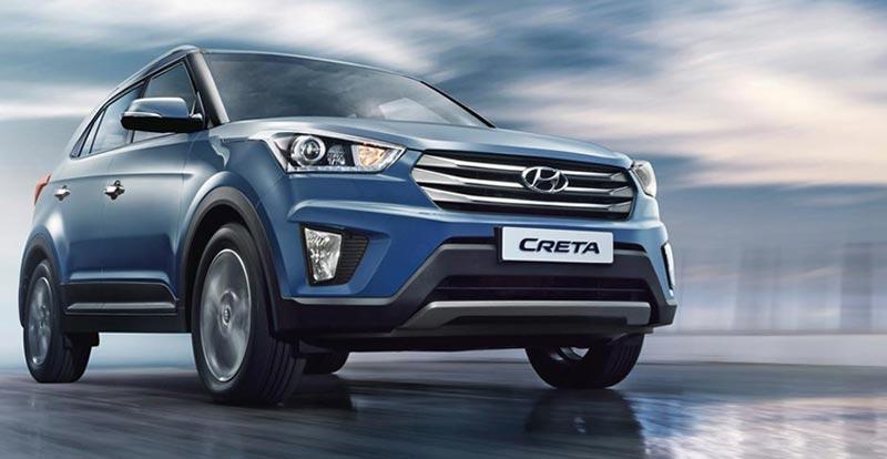 Nouveaute-Maroc-2016-Hyundai-Creta