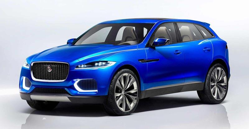 Nouveaute-Maroc-2016-Jaguar-F-Pace