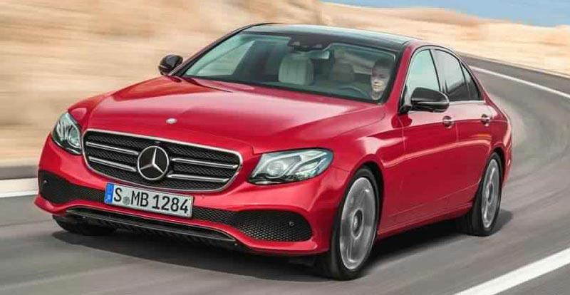 Nouveaute-Maroc-2016-Mercedes-Classe-E