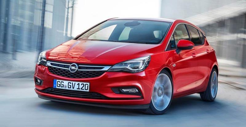 Nouveaute-Maroc-2016-Opel-Astra