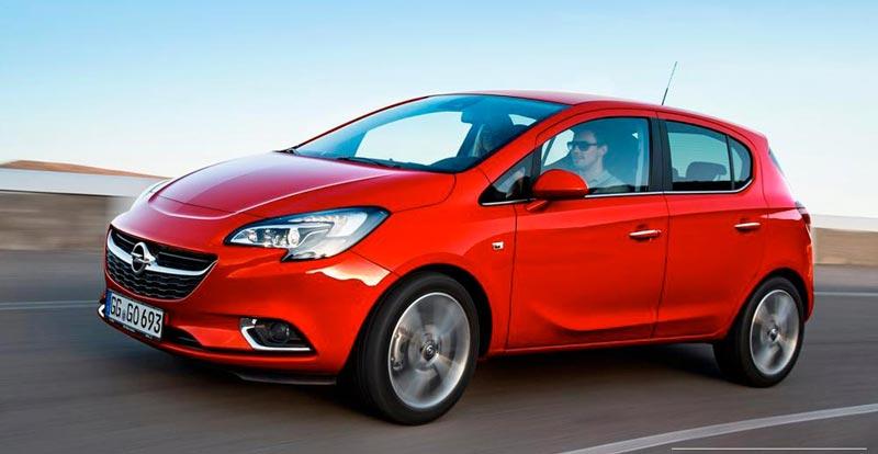 Nouveaute-Maroc-2016-Opel-Corsa