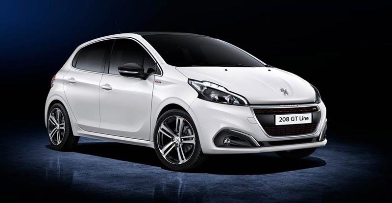 Nouveaute-Maroc-2016-Peugeot-208