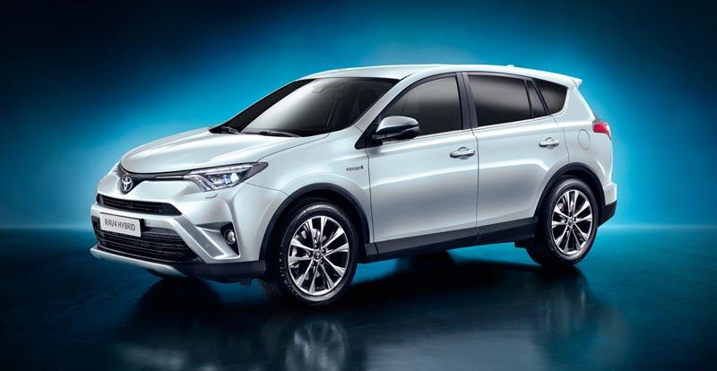 Nouveaute-Maroc-2016-Toyota-RAV-4-Hybrid