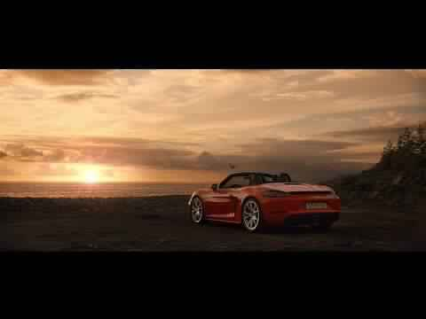 Porsche-718-Boxster-Sunset-video.jpg