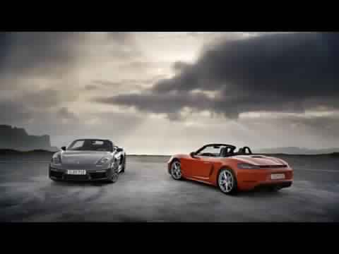 Porsche-718-Boxster-action-video.jpg