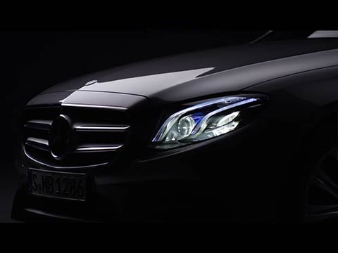Teaser-Mercedes-Classe-E-2017-video.jpg