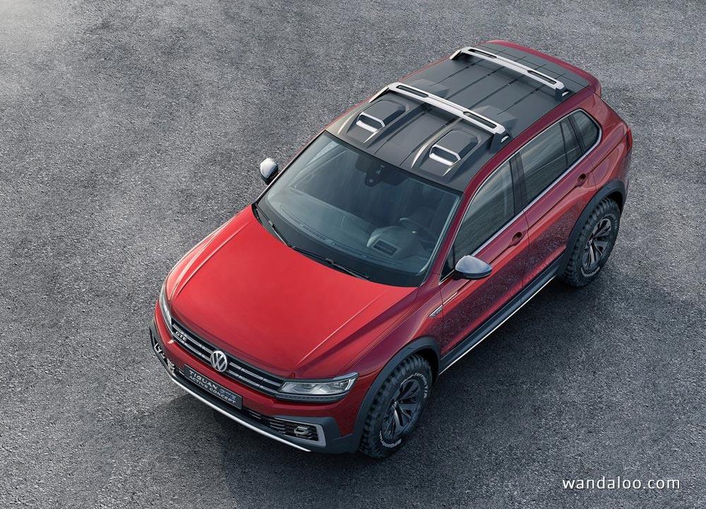 https://www.wandaloo.com/files/2016/01/VW-Tiguan-GTE-Concept-2016-neuve-Maroc-02.jpg