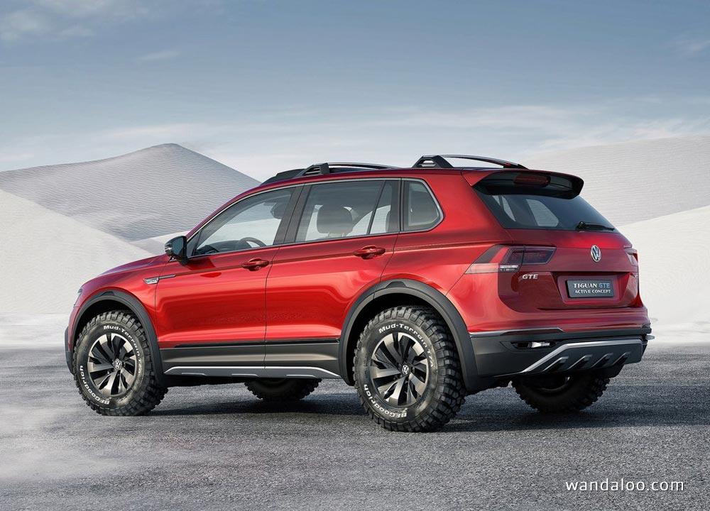 https://www.wandaloo.com/files/2016/01/VW-Tiguan-GTE-Concept-2016-neuve-Maroc-03.jpg