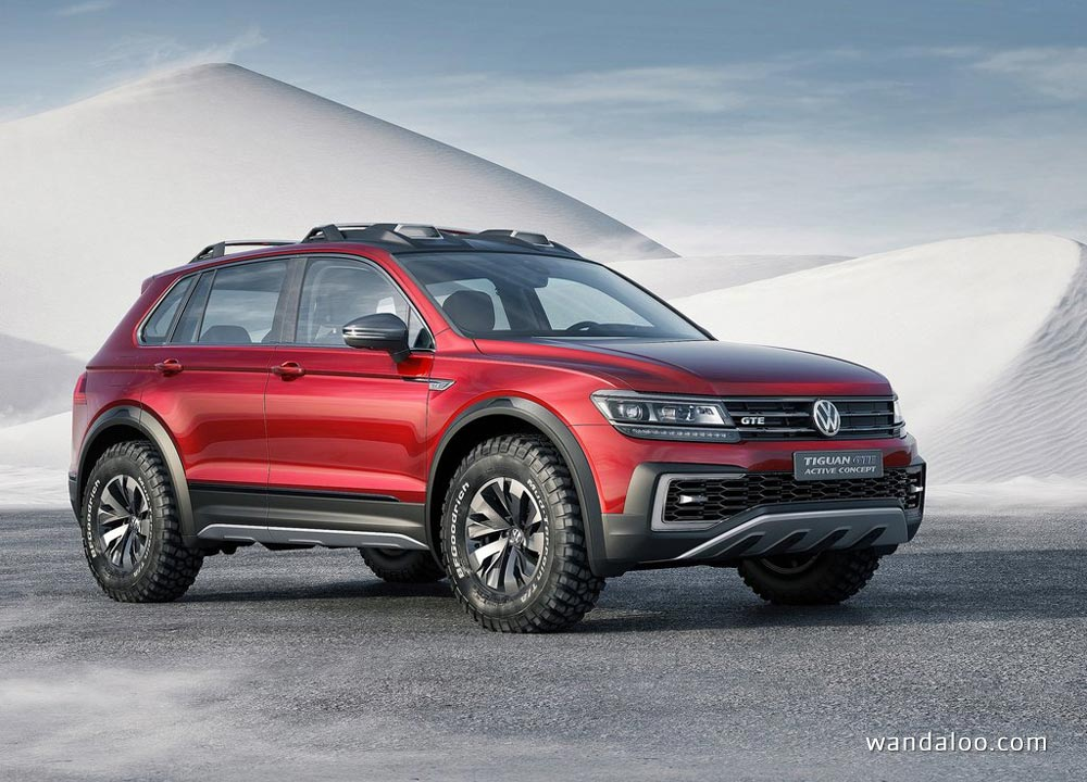 https://www.wandaloo.com/files/2016/01/VW-Tiguan-GTE-Concept-2016-neuve-Maroc-04.jpg