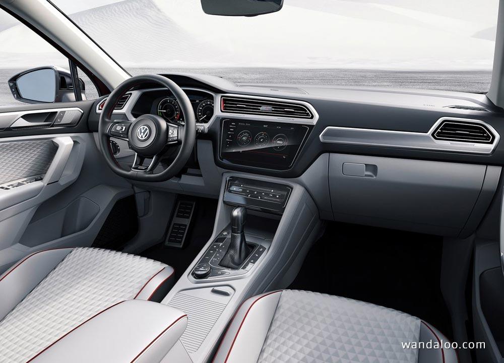 https://www.wandaloo.com/files/2016/01/VW-Tiguan-GTE-Concept-2016-neuve-Maroc-06.jpg