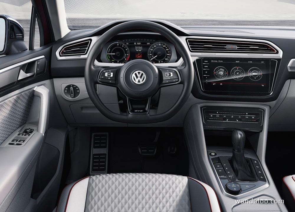 https://www.wandaloo.com/files/2016/01/VW-Tiguan-GTE-Concept-2016-neuve-Maroc-07.jpg