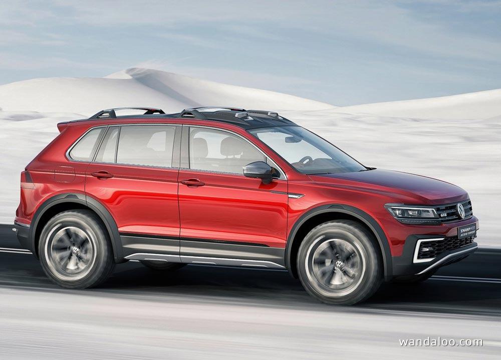 https://www.wandaloo.com/files/2016/01/VW-Tiguan-GTE-Concept-2016-neuve-Maroc-09.jpg