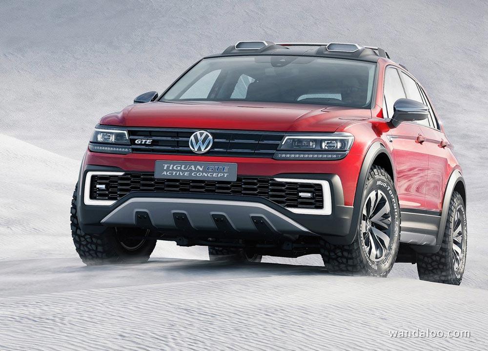 https://www.wandaloo.com/files/2016/01/VW-Tiguan-GTE-Concept-2016-neuve-Maroc-10.jpg