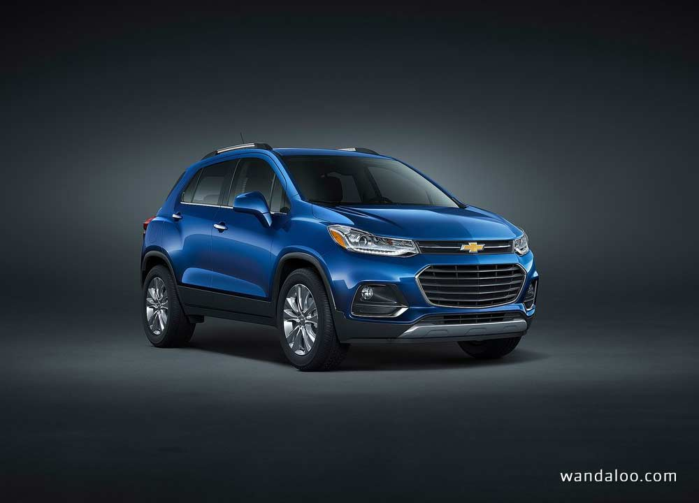 https://www.wandaloo.com/files/2016/02/Chevrolet-Trax-2017-neuve-Maroc-01.jpg