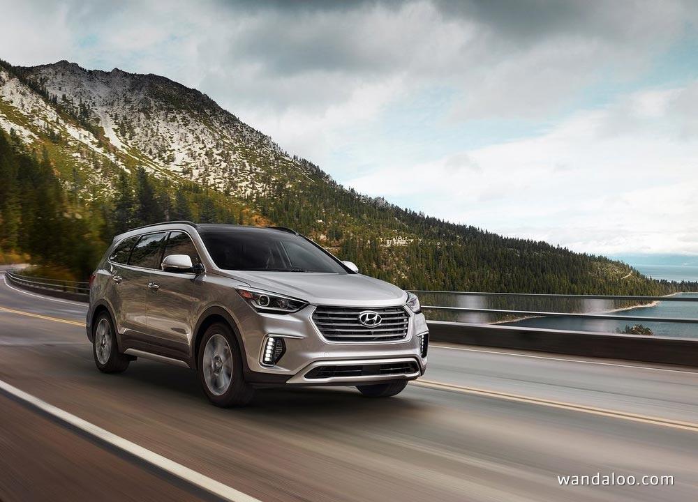 https://www.wandaloo.com/files/2016/02/Hyundai-Santa-Fe-2017-neuve-Maroc-02.jpg