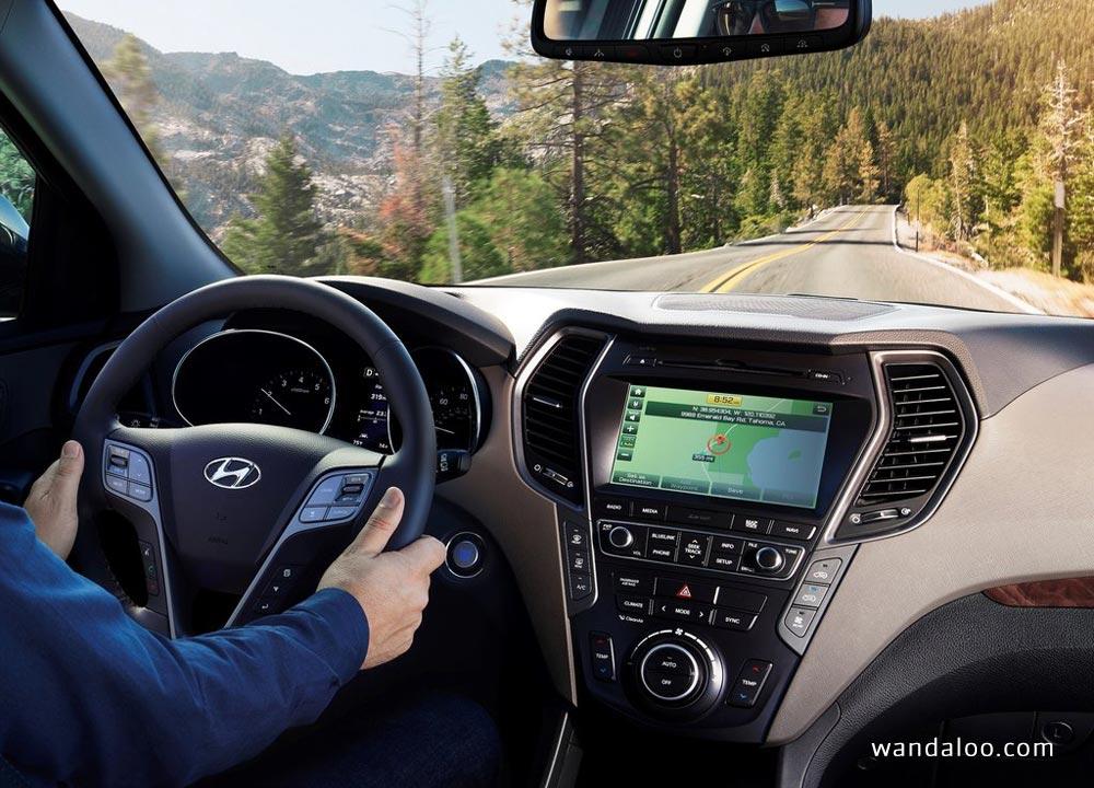 https://www.wandaloo.com/files/2016/02/Hyundai-Santa-Fe-2017-neuve-Maroc-03.jpg