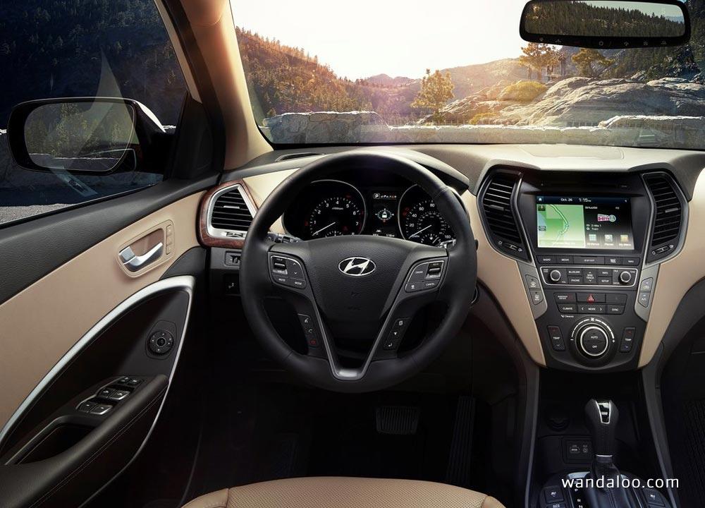 https://www.wandaloo.com/files/2016/02/Hyundai-Santa-Fe-2017-neuve-Maroc-04.jpg