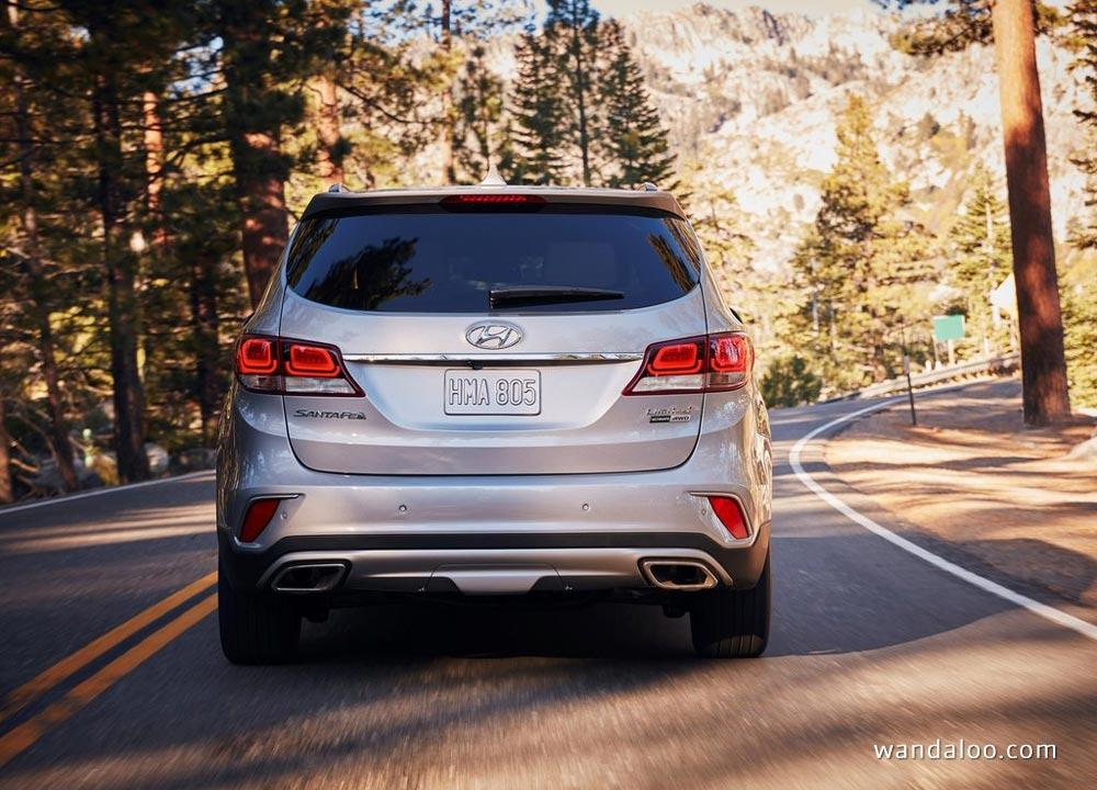 https://www.wandaloo.com/files/2016/02/Hyundai-Santa-Fe-2017-neuve-Maroc-05.jpg