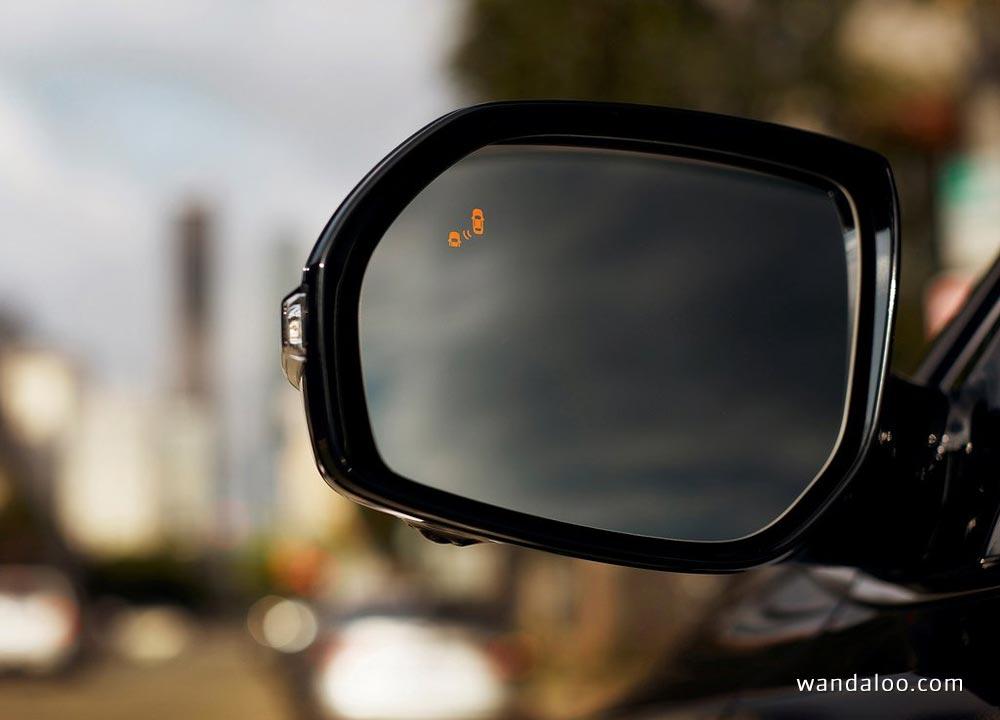 https://www.wandaloo.com/files/2016/02/Hyundai-Santa-Fe-2017-neuve-Maroc-07.jpg