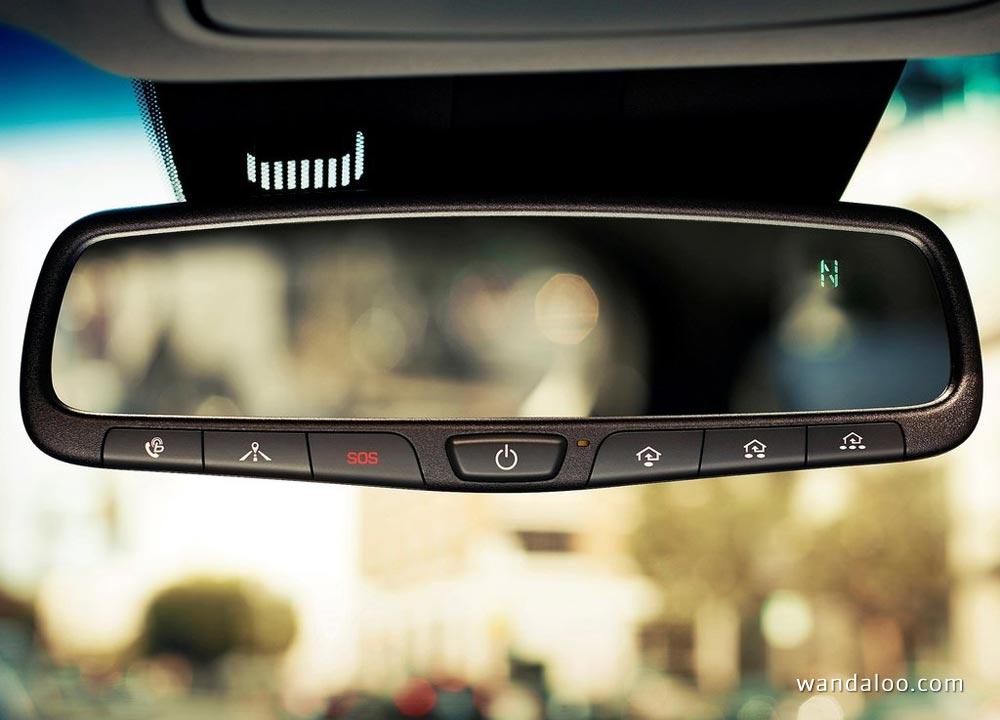 https://www.wandaloo.com/files/2016/02/Hyundai-Santa-Fe-2017-neuve-Maroc-08.jpg