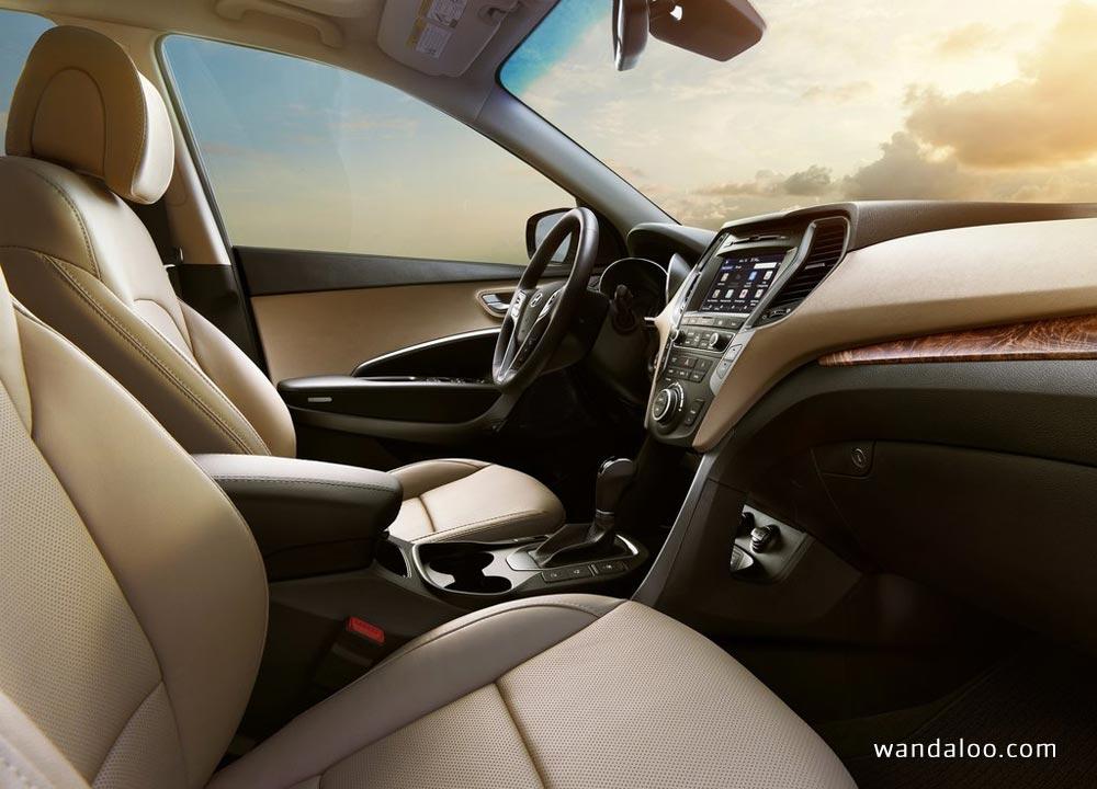 https://www.wandaloo.com/files/2016/02/Hyundai-Santa-Fe-2017-neuve-Maroc-10.jpg
