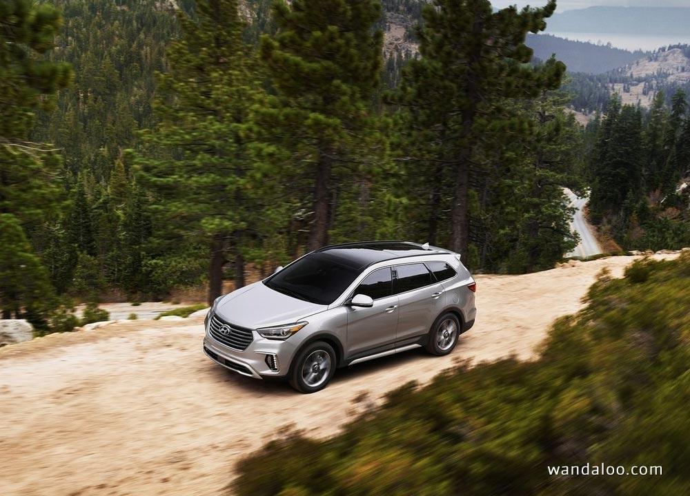 https://www.wandaloo.com/files/2016/02/Hyundai-Santa-Fe-Sport-2017-neuve-Maroc-01.jpg