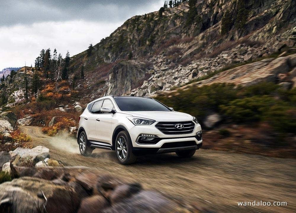 https://www.wandaloo.com/files/2016/02/Hyundai-Santa-Fe-Sport-2017-neuve-Maroc-02.jpg