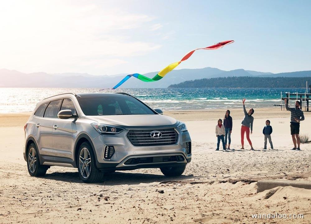 https://www.wandaloo.com/files/2016/02/Hyundai-Santa-Fe-Sport-2017-neuve-Maroc-03.jpg
