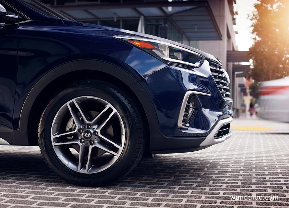 https://www.wandaloo.com/files/2016/02/Hyundai-Santa-Fe-Sport-2017-neuve-Maroc-04.jpg