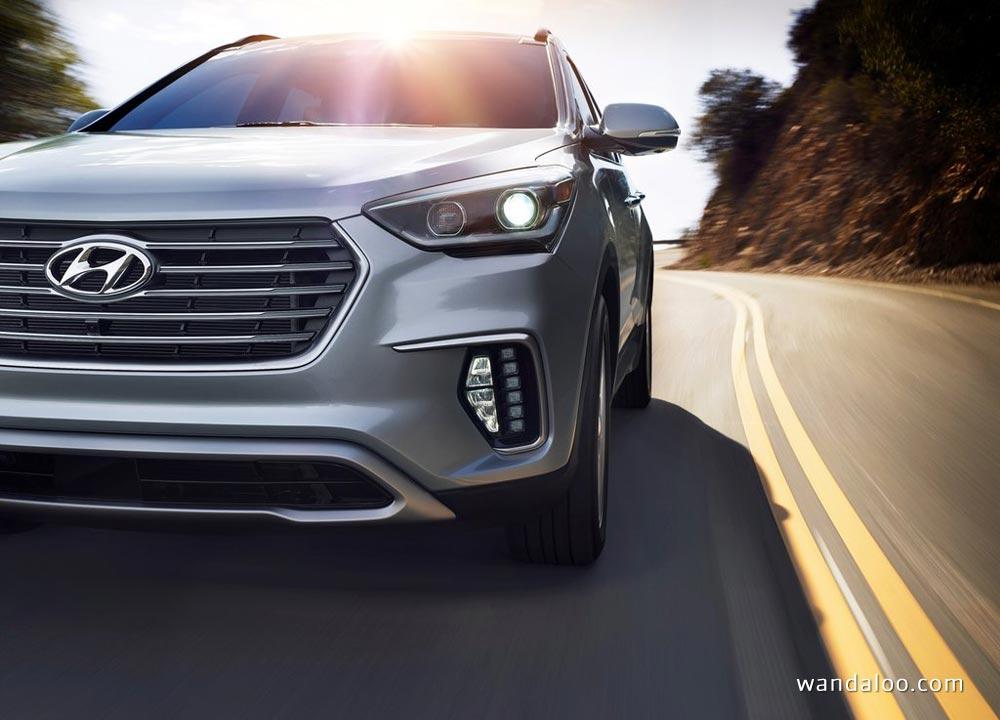 https://www.wandaloo.com/files/2016/02/Hyundai-Santa-Fe-Sport-2017-neuve-Maroc-05.jpg