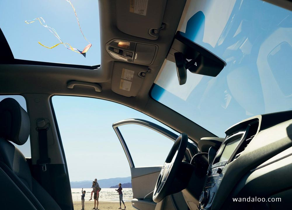 https://www.wandaloo.com/files/2016/02/Hyundai-Santa-Fe-Sport-2017-neuve-Maroc-06.jpg