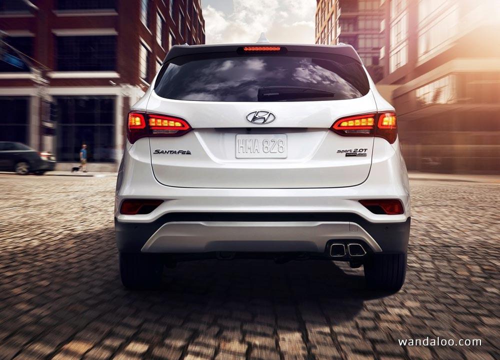 https://www.wandaloo.com/files/2016/02/Hyundai-Santa-Fe-Sport-2017-neuve-Maroc-07.jpg