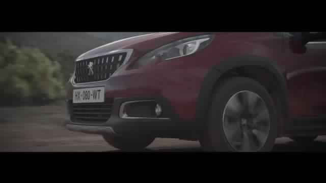 Peugeot-2008-facelift-video.jpg
