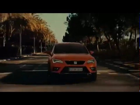 https://www.wandaloo.com/files/2016/02/SEAT-Ateca-Bande-Annonce-video.jpg