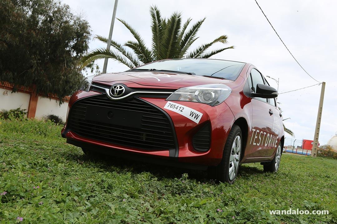 https://www.wandaloo.com/files/2016/03/Essai-Toyota-Yaris-Maroc-02.jpg