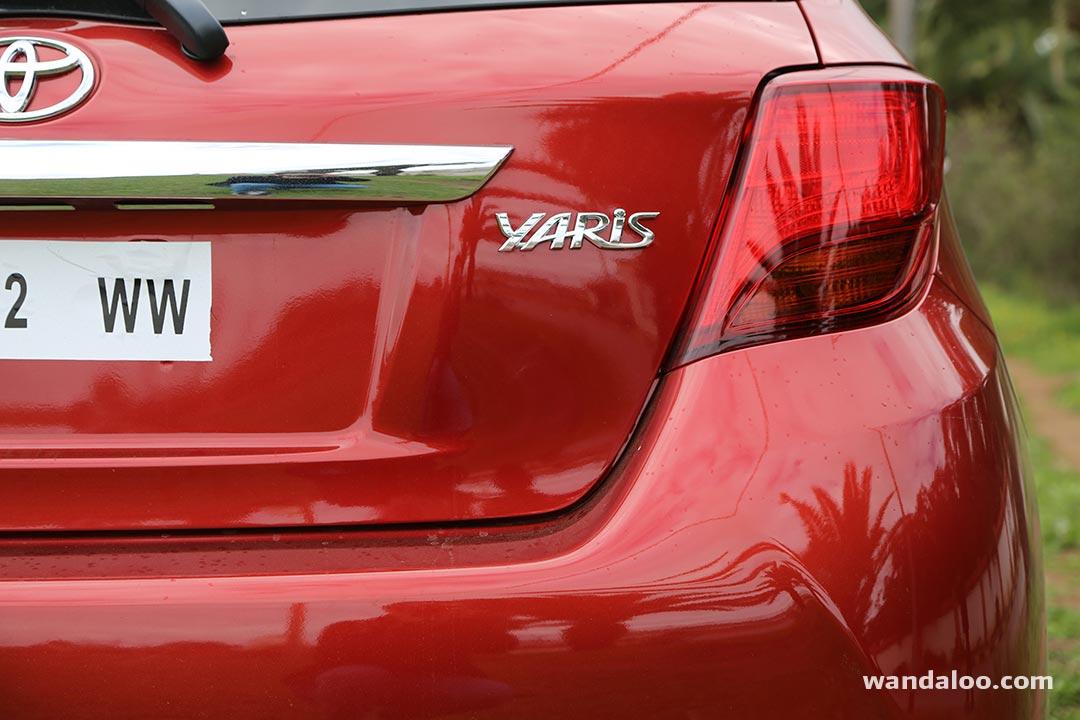 https://www.wandaloo.com/files/2016/03/Essai-Toyota-Yaris-Maroc-05.jpg