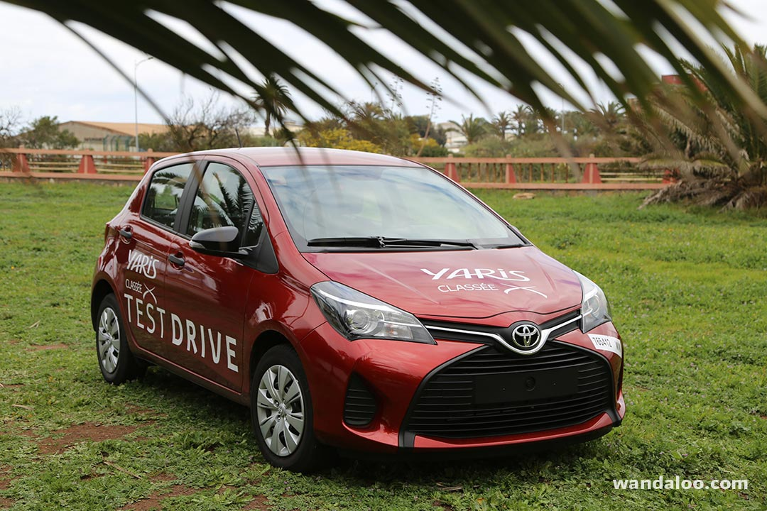 https://www.wandaloo.com/files/2016/03/Essai-Toyota-Yaris-Maroc-08.jpg