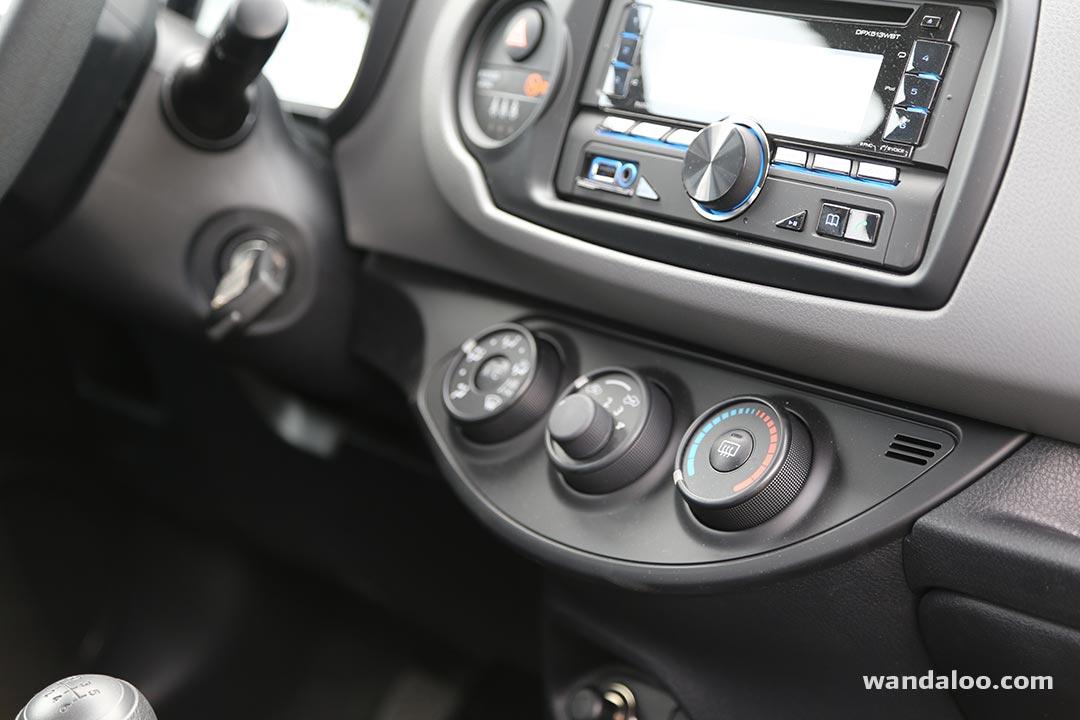 https://www.wandaloo.com/files/2016/03/Essai-Toyota-Yaris-Maroc-10.jpg