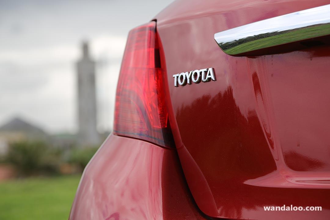 https://www.wandaloo.com/files/2016/03/Essai-Toyota-Yaris-Maroc-12.jpg